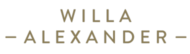 Willa Alexander – noclegi Lądek-Zdrój